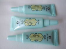 TOO FACED INSURANCE ANTI-CREASE EYESHADOW PRIMER 9g