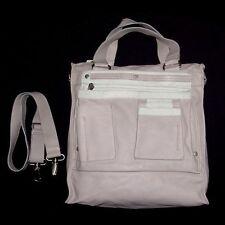 Mandarina Duck Street Soft Leather Shoulder Bag z5t07204 Cross-Over Bag
