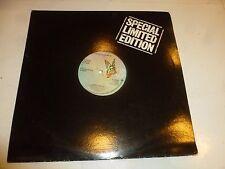 "LENNY WHITE - Lady Madonna - 1978 UK 2-Track 12"" vinyl single"