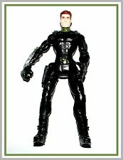 "Spiderman 3 Movie _ 6"" _ New Goblin _ Action Figure _ * Figure Only *"