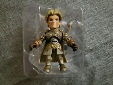 Loyal Subjects Game Of Thrones~Jaime Lannister With Sword 2/12~Action Vinyls