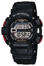 CASIO G-SHOCK Master of G G-9000-1JF Men's watch F/S