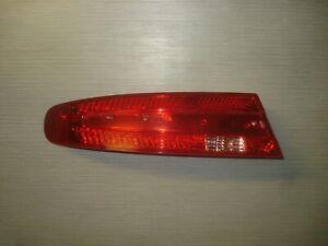 Aston Martin DB9 Tail Light Left 4G4313405AE 8D3313405AD Rear Light V8 V12 Dbs