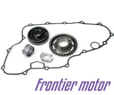 Starter Clutch kits Reinforced for Honda TRX 450R 450ER TRX450ER 06~14 #FM10