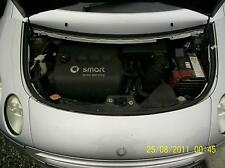 SMART FORFOUR ENGINE PETROL, 1.5, W454, 10/04-11/06 04 05 06