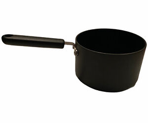 Pampered Chef 2 Qt Professional Hard Anodized Nonstick No Lid