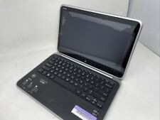 New listing Dell Xps 12 9Q33 I5-3317U 1.7Ghz 4Gb Ram No Hdd No Tray No Os No Power