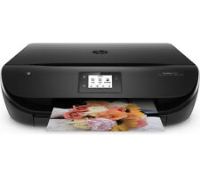 HP Envy 4524 All-in-One Wireless Inkjet Printer Apple AirPrint WiFi & HP ePrint