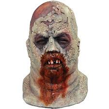 Fulci Boat Zombie Full Full Overhead Mask by Trick Or Treat Studios