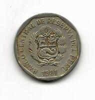 UNICIRCULATED COIN 50 CENTIMOS FRANCO 1963-65 SPAIN