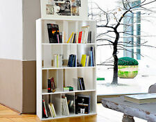 Ron arad for kartell bookworm bookcase with bookends cm