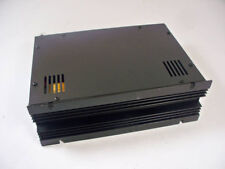 Industrial Devices Cylinder Controller H3301 ! NOP !