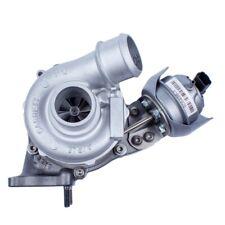 Garrett Turbolader 806498-5003S Ford 2.0 TDCi  C-Max Focus Galaxy 9677063780