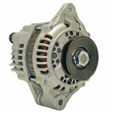 ACDelco 334-1296 Remanufactured Alternator
