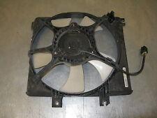 Mazda 626 IV 1.8 GLX (GE) 92-97 Lüftermotor Kühlerlüfter  GA2A61710A