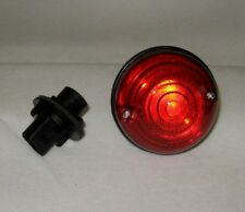 Wipac Land Rover Defender Stop / Tail Light Assembly 1995 onwards XFD500040