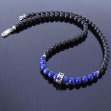 Onyx Beaded Fine Necklaces & Pendants
