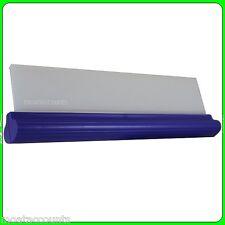 Hydra Flexy Water Blade [HFB] Car Drying Flexi Blade
