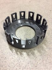 CAN AM CANAM DS450 DS 450 2008-2015 HINSON/MOTOWORKS BILLET CLUTCH BASKET