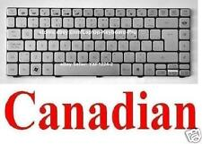 Keyboard for Gateway NV76R NV76R02h NV76R03h NV55S NV55S05u CA Canadian