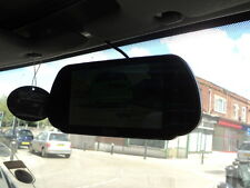 vw t4 transporter reversing camera + screen, auto on/off PRICE INCLUDES FITTING!
