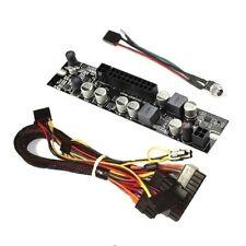 e-mini mini ITX PC DC-DC Carte D'alimentation HTPC 250W 12V PICO PSU
