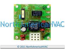 Oem Trane American Standard Defrost Control Board 21C140501G30 Cnt2936 Cnt02936