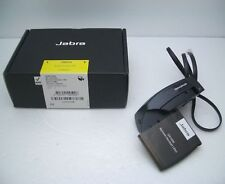 Jabra /GN 1000 Remote Handset Lifter for 9120 9330 9350 Jabra PRO 920 9450 9470