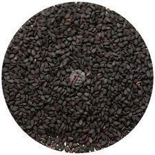 Black Sesame Seeds - 1 KG
