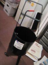 New listing Marshalltown red704988 Asphalt Pour Pot new in box