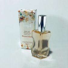 Miss Fenjal Blossom Edition Eau de Toilette 50 ml / 1.6 fl oz