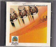 CD : Trumpet Passion