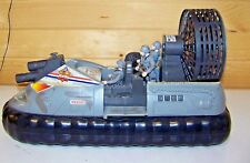 Elite Operations Rapid Rescue Airboat - 1/18 Scale - GI Joe Scale Toys R Us