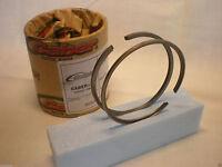 Piston Ring Set for MINARELLI 60 6M GN18, P6 GN32 (41mm)