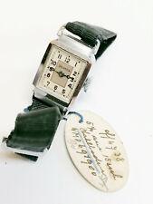 Neue - HELVETIA - Art Deco - Damen - Uhr mit mech Werk **defekt**.