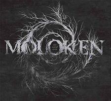 Moloken - Our Astral Circle [CD]