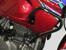Defensa protector de motor heed Kawasaki Kle 500 Kle500 (1991 - 2007)