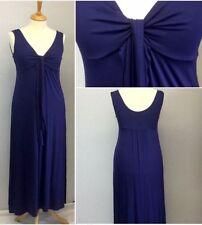 Größe 16 Damenkleider mit V-Ausschnitt und Kurzgröße