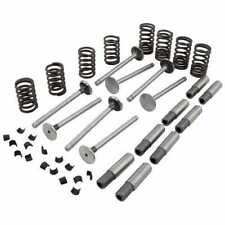 Valve Train Kit Compatible with Case 310B