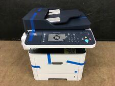 Xerox WorkCentre 3335DNI Multifunction Laser Printer 3335 DNI ✅❤️️✅❤️️