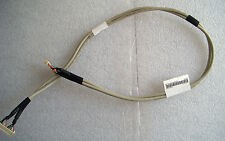 Intel Front Panel USB Cable P/N: 6017A0041301