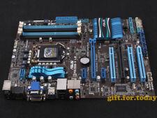 OriginalASUS P8Z68-V LE Intel Z68 Motherboard LGA 1155 DDR3