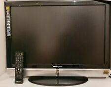 Hannspree 28-inch full HD LCD TV