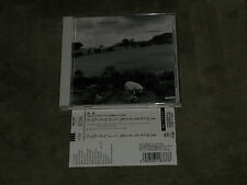 Ralph Towner Lost And Found Japan CD ECM