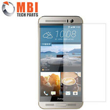 HTC One M9 Tempered Glass 9H Protective Screen Protector 0.26mm for