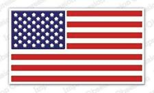 Us Flag St