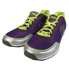 Zumba шнуровка спортивной обуви для
