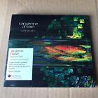 "Tangerine Dream ""Quantum Gate"" CD 2017 Sealed [Sorcerer Legend Firestarter]"