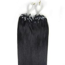Perruques, extensions et matériel blonds raides pour femme