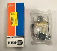 NAPA TCS500 Transmission Control Solenoid Switch Replaces Standard TCS13